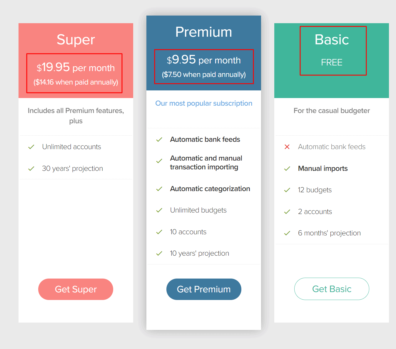 PocketSmith-Coupon-code-free-Plans-Pricing-free-plans-available-start-budgeting-right-away