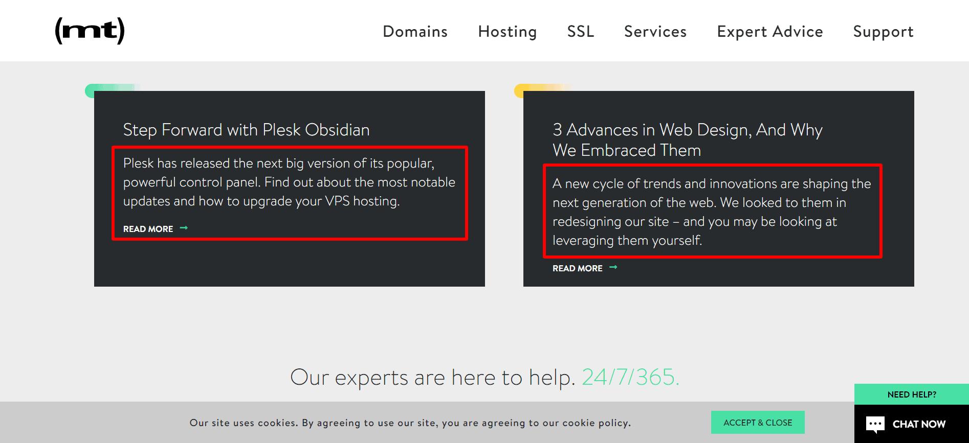 Premium-Web-Hosting-Services-Media-Temple