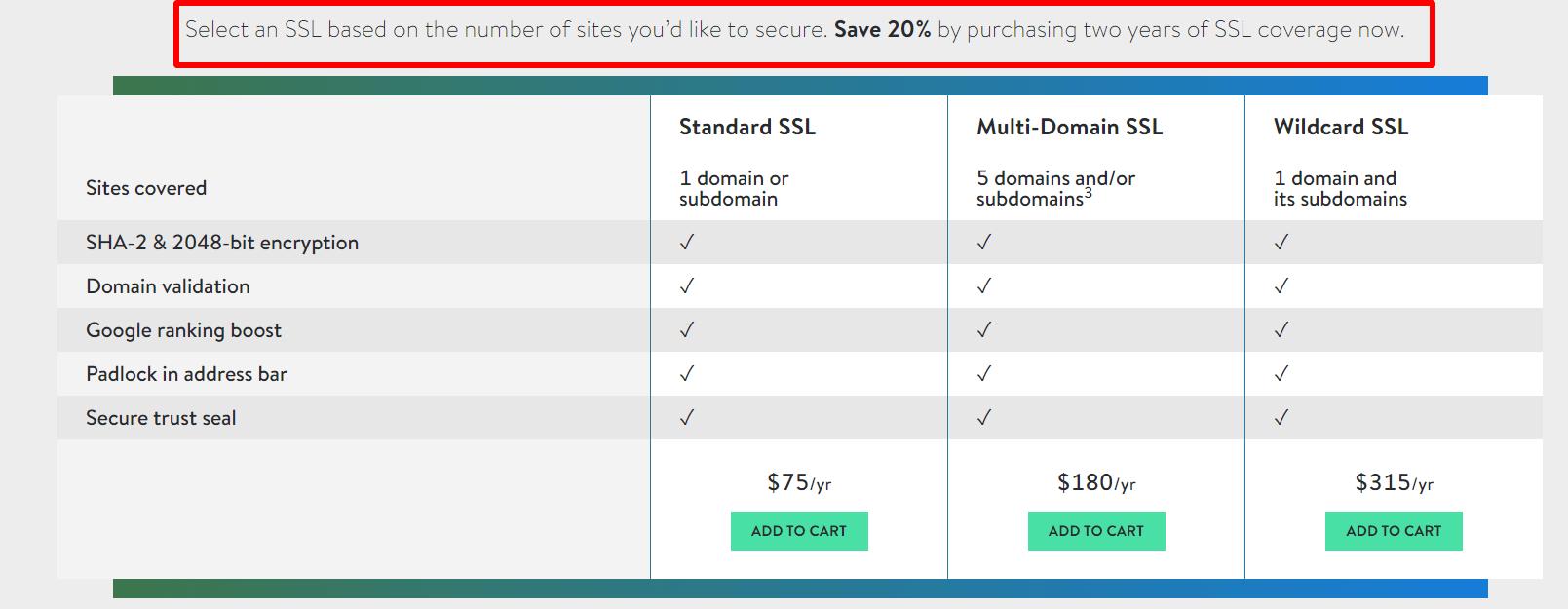 SSL-Certificates-Services-Media-Temple