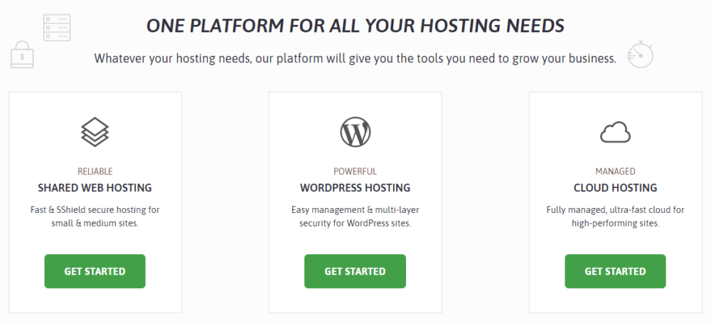 ScalaHosting-Coupon-Types-of-hosting