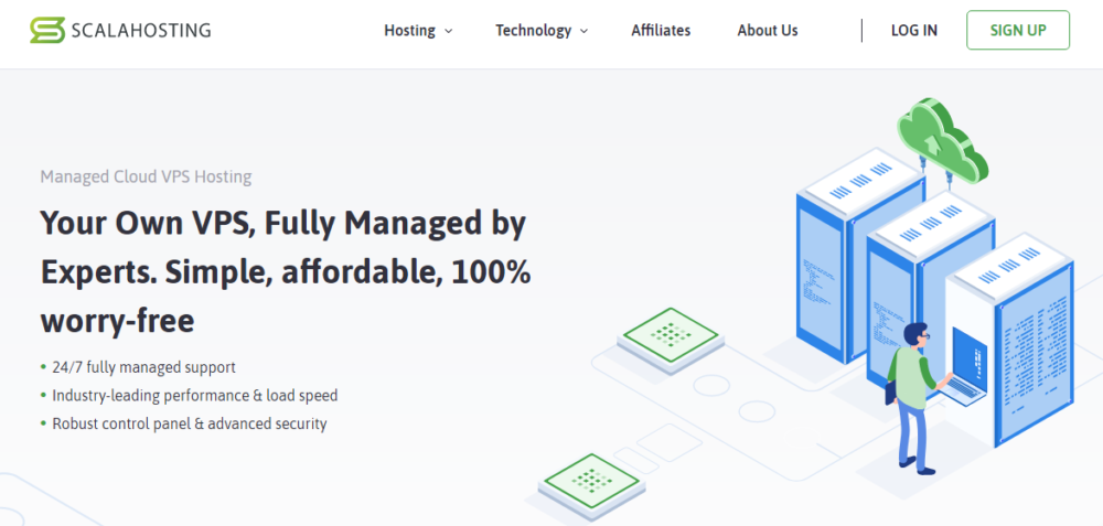 Scala-Hosting-Promo-Managed-VPS-Hosting