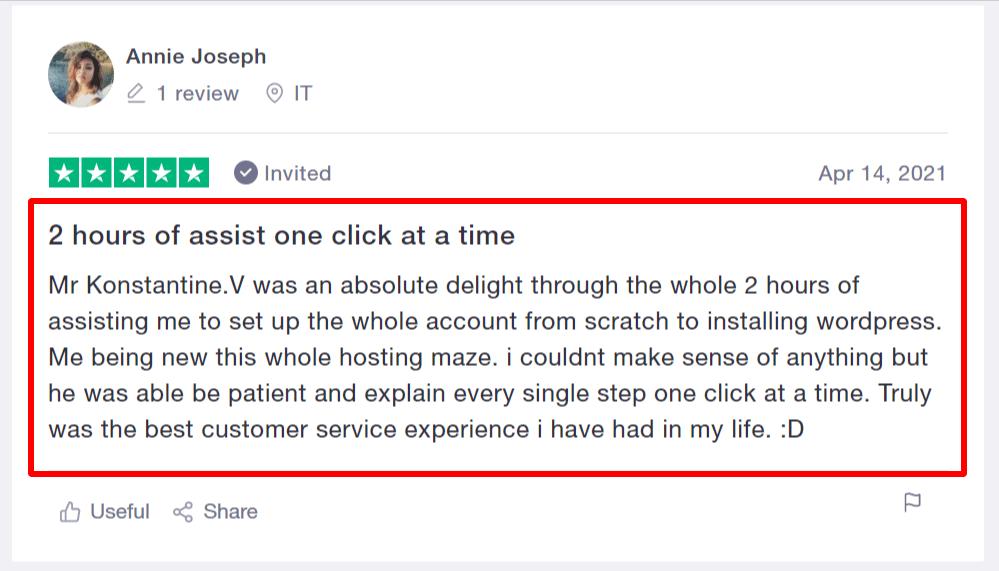 ScalaHosting-Reviews-Read-Customer-Service-Reviews-of-www-scalahosting-com