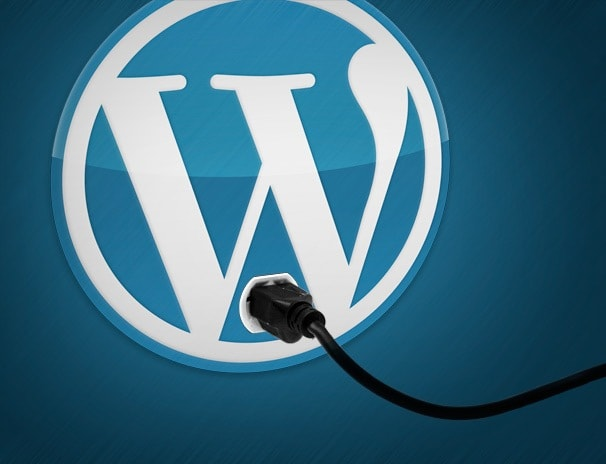 Whatsapp Share Button on WordPress