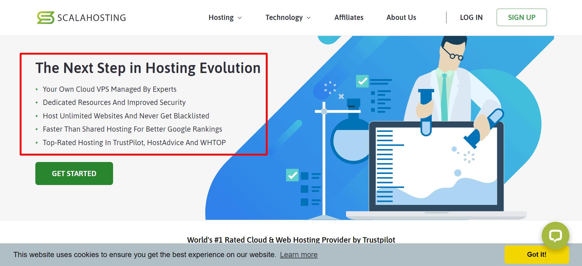 Web-Hosting-Reseller-Hosting-Cloud-Server-Hosting-Scala-Hosting