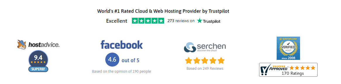 Best-Scala-web-hosting-service-provider