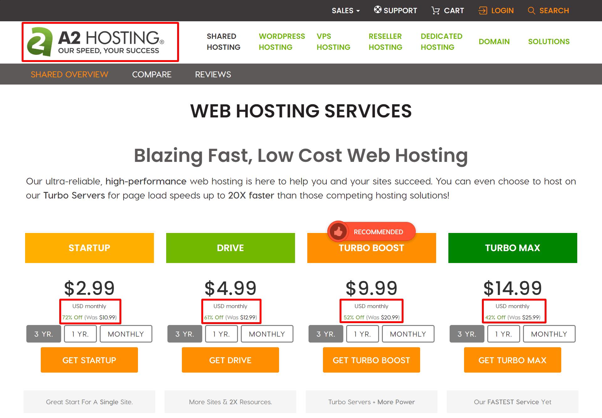 Web-Hosting-Services-2021-s-BEST-Shared-Hosting