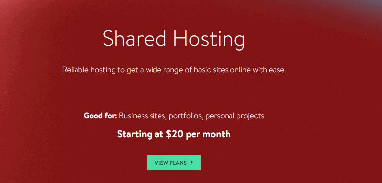 Media-Temple-Shared-Hosting-Cheap-Plan
