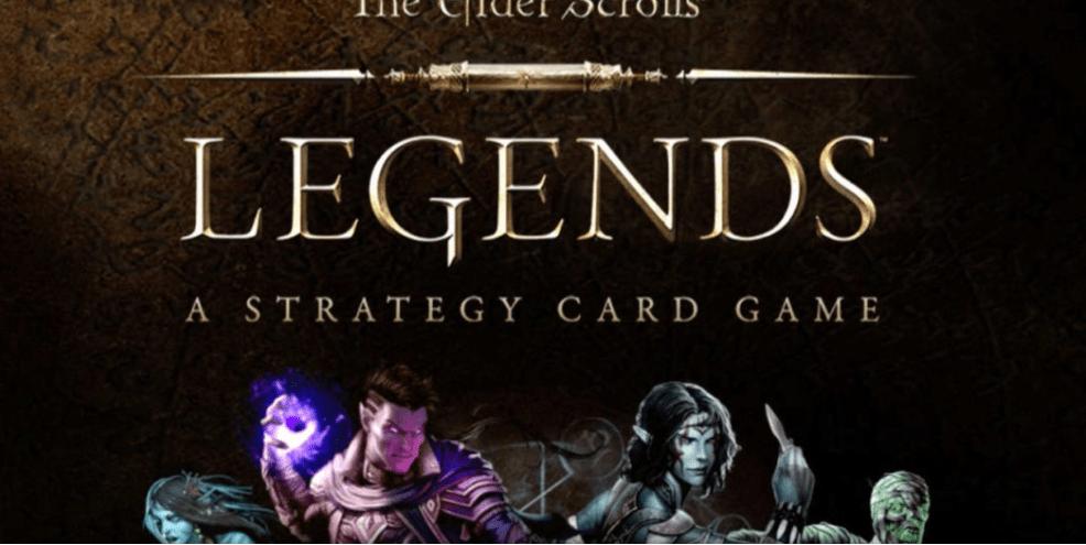 Multiplayer Games Legends
