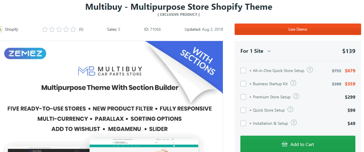 multibuy store