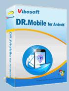 Vibosoft DR Mobile