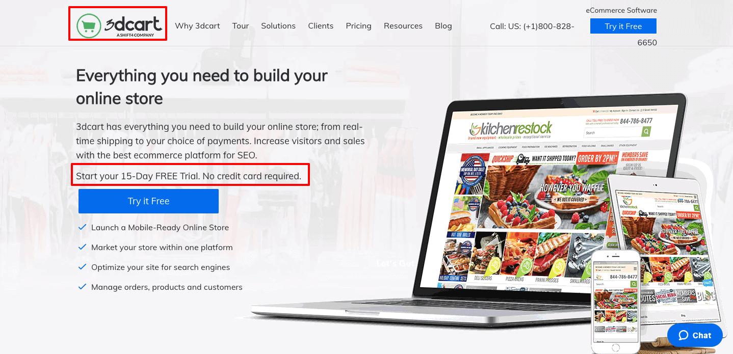 BigCommerce BigCommerce-Coupon-Code-and-promo-codes