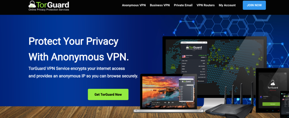 torguard-anonymous-vpn-review