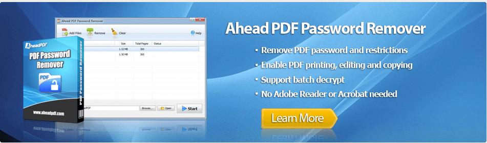 ahead pdf coupons