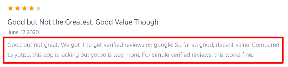 Trustpilot-Reviews - BigCommerce-Coupon-Code-and-promo-codes