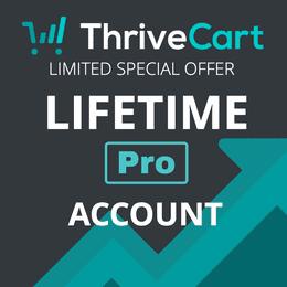ThriveCart-Pro-Account-Coupon