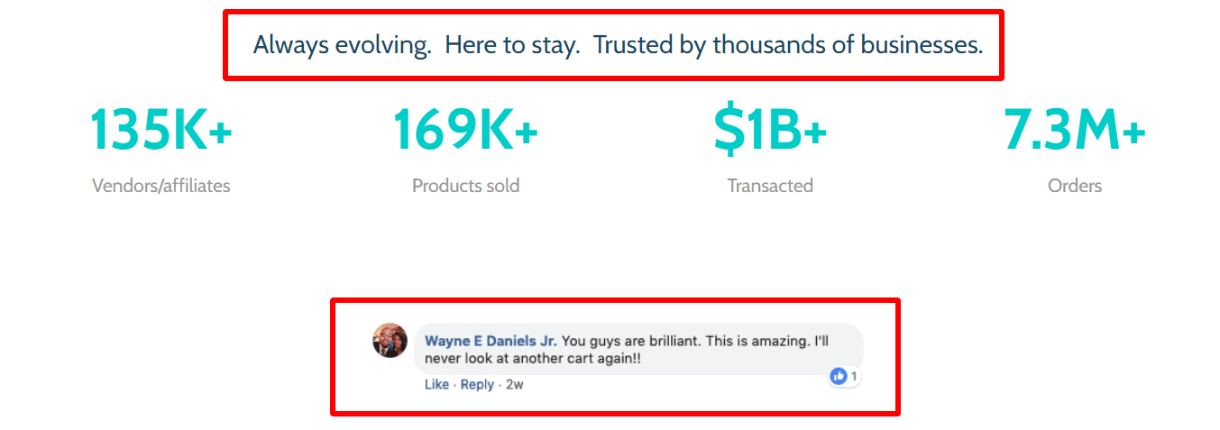 ThriveCart-trust-by-other-brands
