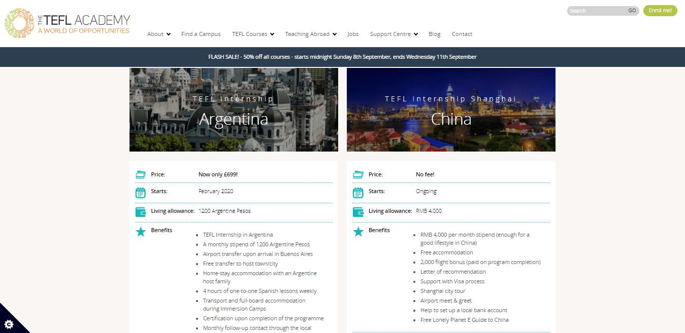 TEFL-Academy-Review-Paid-TEFL-Internships-Abroad