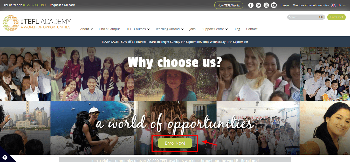 TEFL-Academy-Review-Why-choose-us