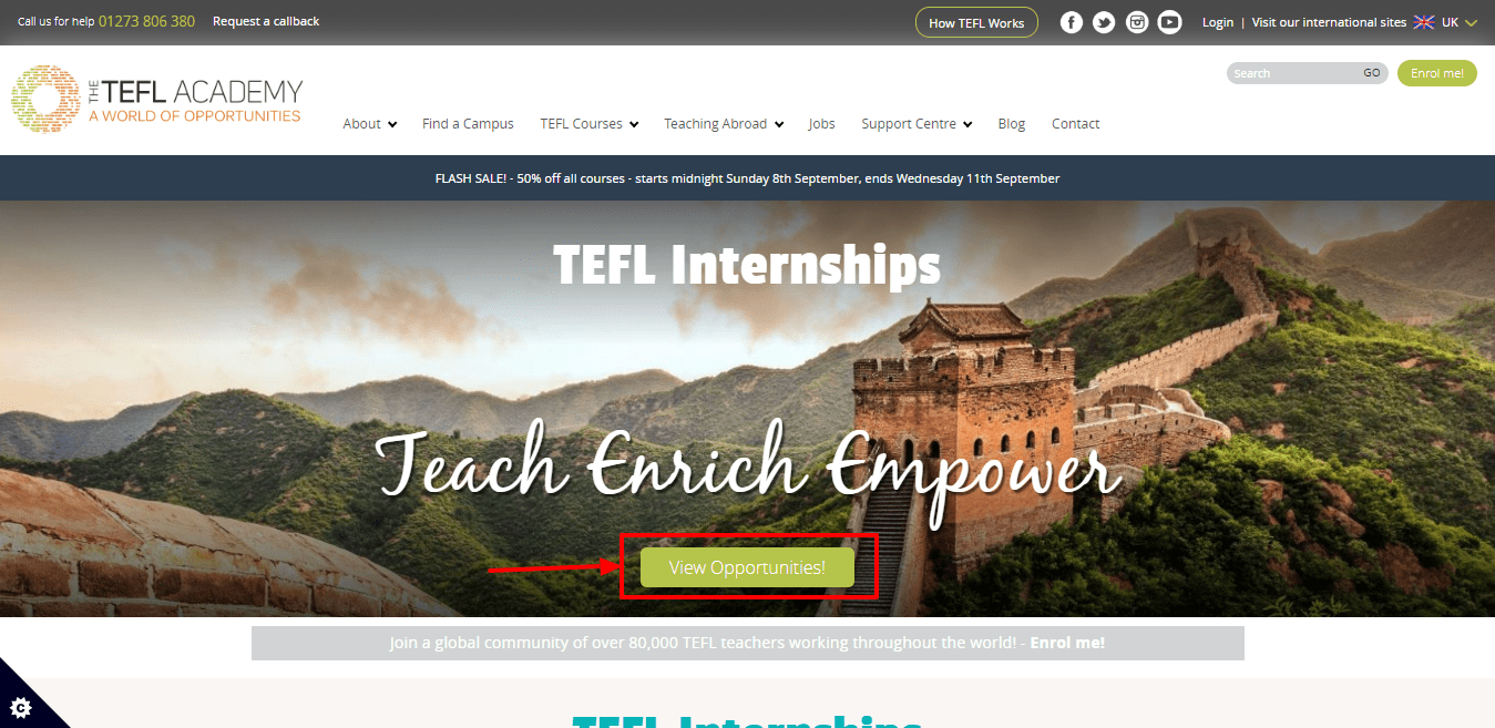 TEFL-Academy-Review-try-opportunites