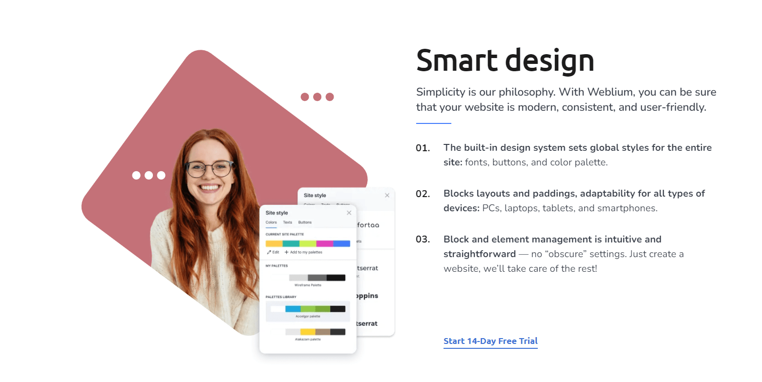 Design and Tools