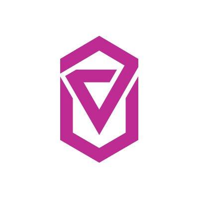 Voluum Logo