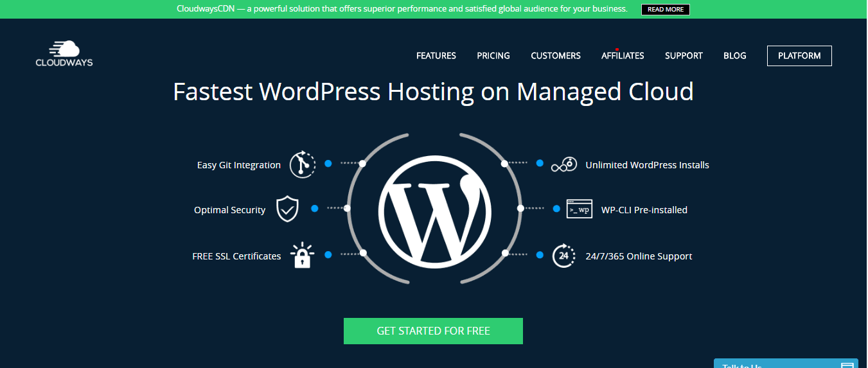 cloudways-review-wordpress-hosting