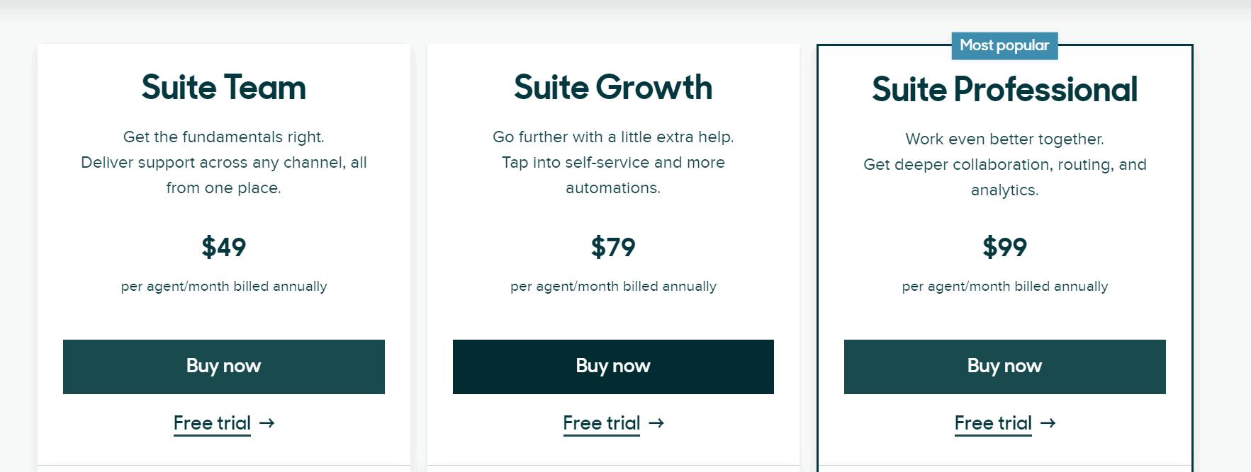 Base-price