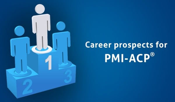 Introduction to the PMI-ACP
