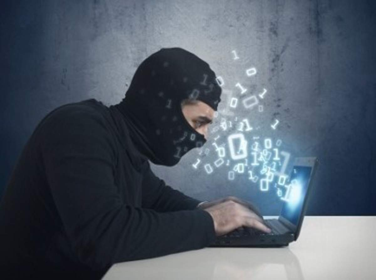 How To Protect And Manage Password - Hackers and Spamware