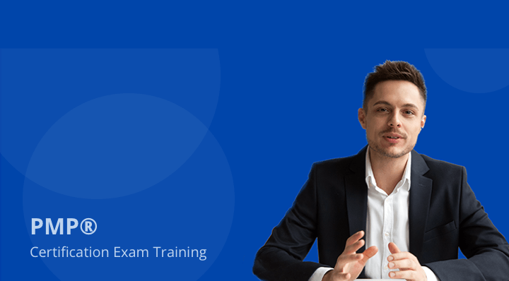 Edureka Project Management Certification Courses : PMP