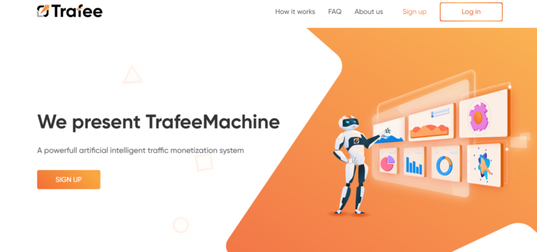trafee-overview