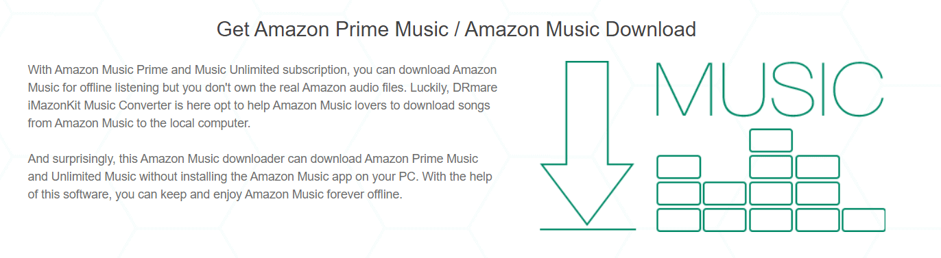 Download Spotify Songs without Spotify Premium