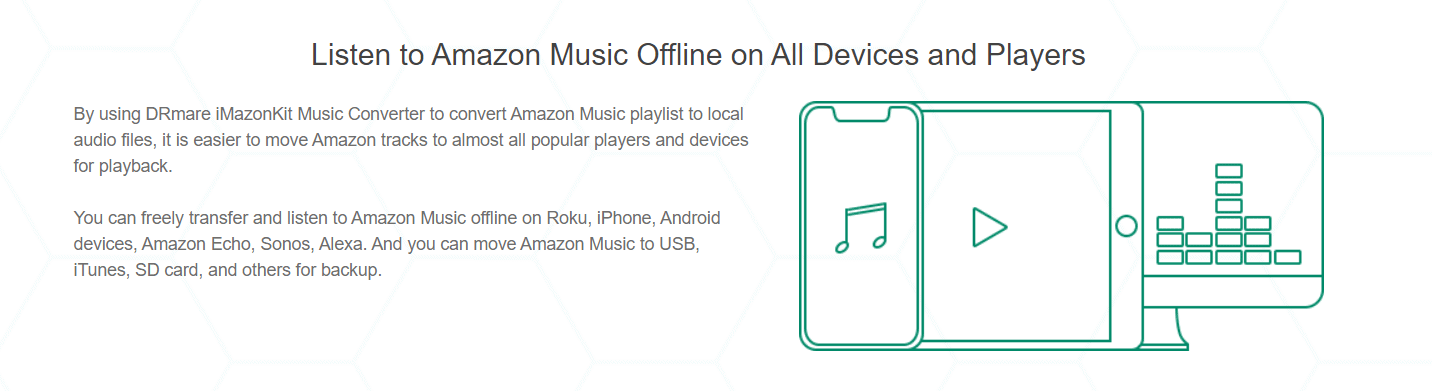 Play Spotify Offline Anywhere and Anytime