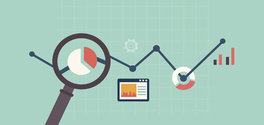 Why is Keyword Research Required?