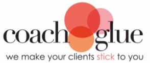 CoachGlue Logo