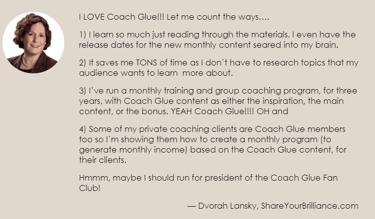 CoachGlue-User-Review