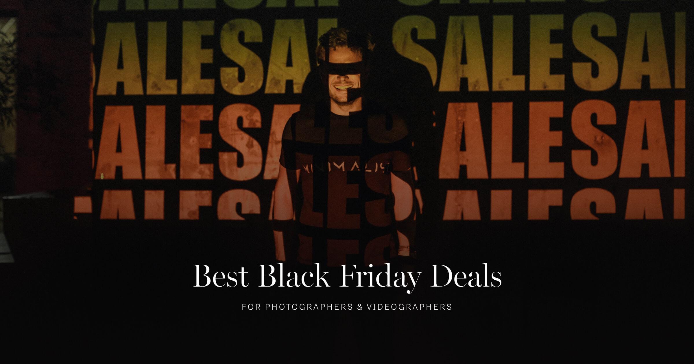 Flothemes Black Friday-black friday