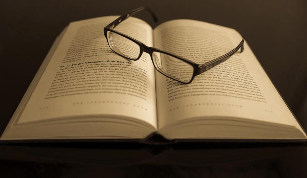 book - Most Profitable Online Businesses