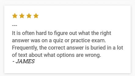 Brain Sensei Student Review 1