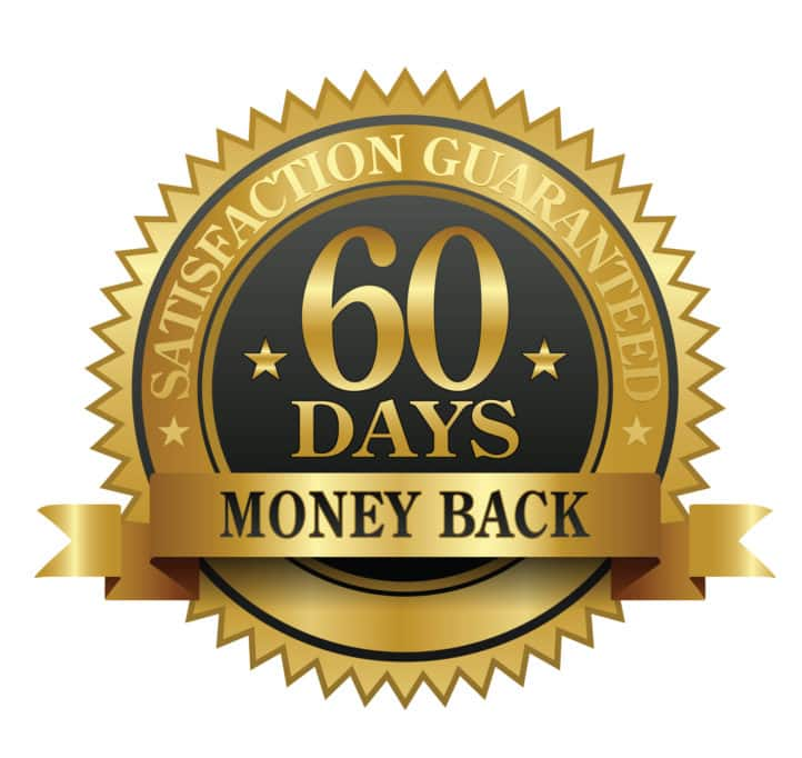 TMDHosting Money back guarantee- TMDHosting promo codes